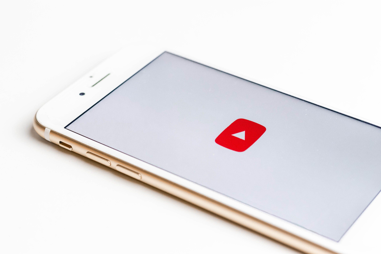 Hoe je YouTube inzet als marketingtool in 2020